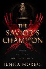 the-savior's-champion-cover