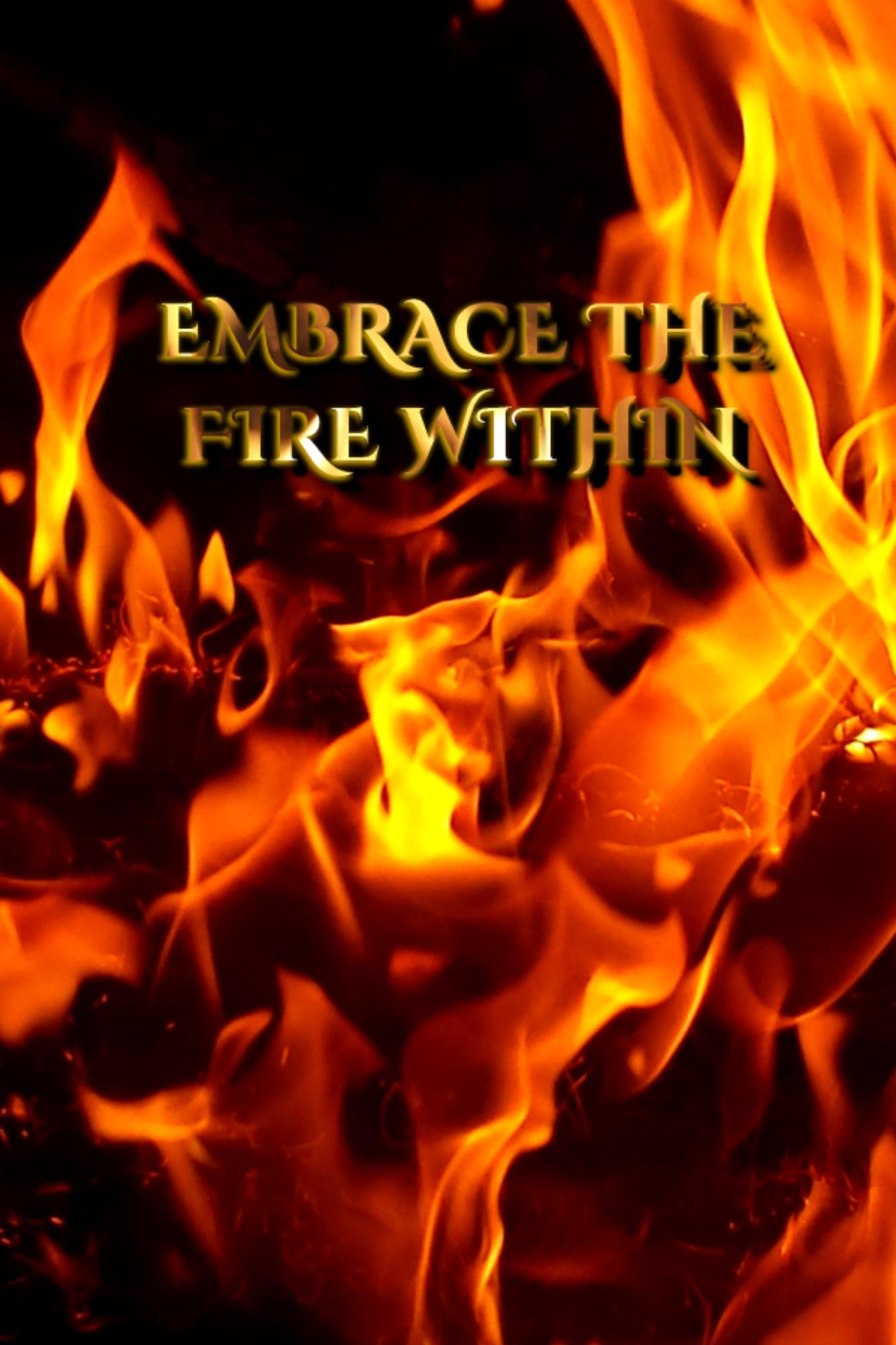 Fire Journal Website Icon