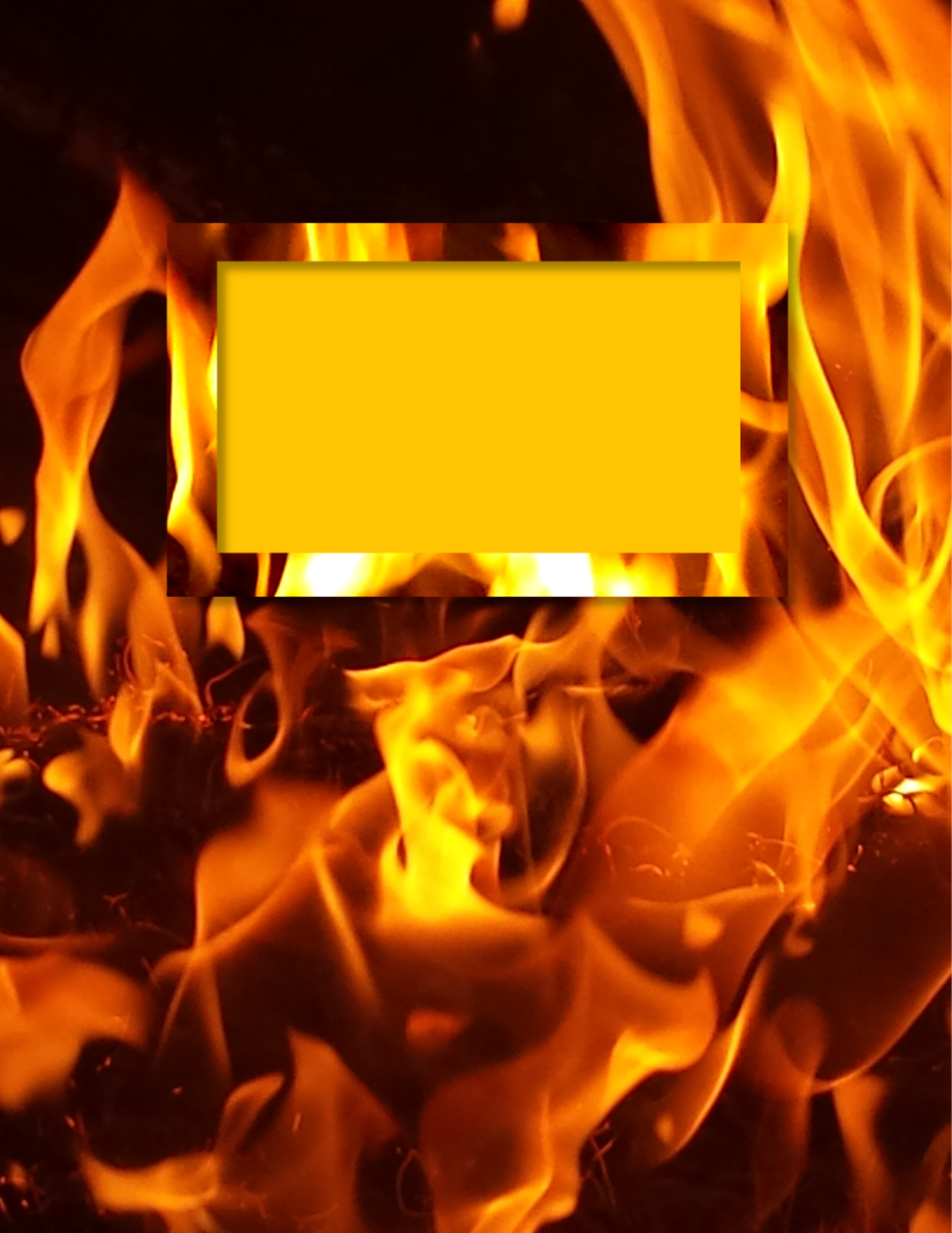 Get Fired Up Website Icon
